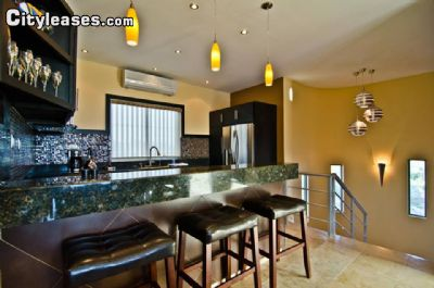Image 9 furnished 3 bedroom House for rent in Los Cabos, South Baja