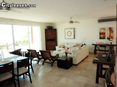 Image 1 furnished 3 bedroom House for rent in Los Cabos, South Baja