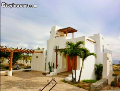 Image 10 furnished 3 bedroom House for rent in Los Cabos, South Baja