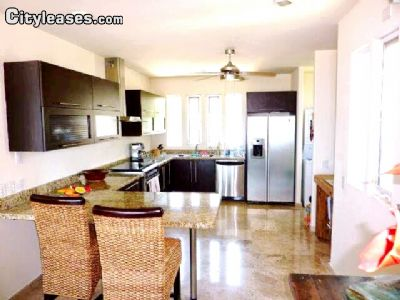 Image 2 furnished 3 bedroom House for rent in Los Cabos, South Baja