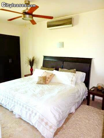Image 3 furnished 3 bedroom House for rent in Los Cabos, South Baja