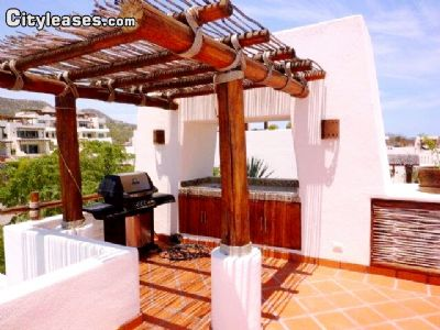 Image 5 furnished 3 bedroom House for rent in Los Cabos, South Baja