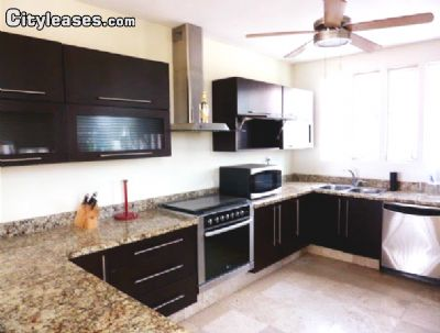 Image 7 furnished 3 bedroom House for rent in Los Cabos, South Baja