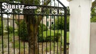 Image 10 furnished 4 bedroom House for rent in Carcassonne, Aude