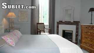 Image 3 furnished 4 bedroom House for rent in Carcassonne, Aude