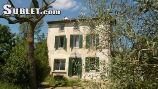 Image 5 furnished 4 bedroom House for rent in Carcassonne, Aude