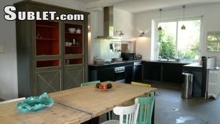 Image 6 furnished 4 bedroom House for rent in Carcassonne, Aude