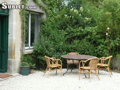 Image 7 furnished 4 bedroom House for rent in Carcassonne, Aude