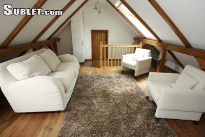 Image 10 furnished 4 bedroom House for rent in Gyongyos, Heves