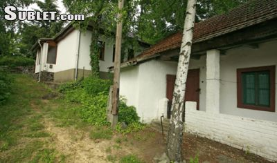 Image 2 furnished 4 bedroom House for rent in Gyongyos, Heves