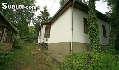 Image 3 furnished 4 bedroom House for rent in Gyongyos, Heves