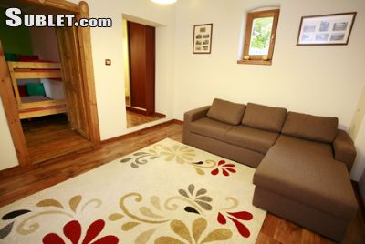 Image 6 furnished 4 bedroom House for rent in Gyongyos, Heves