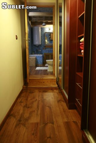 Image 8 furnished 4 bedroom House for rent in Gyongyos, Heves