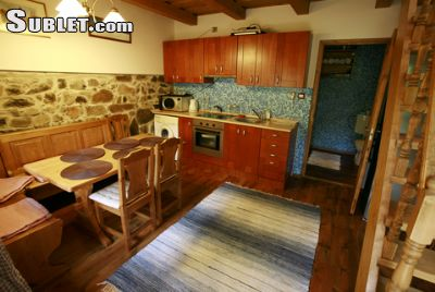 Image 9 furnished 4 bedroom House for rent in Gyongyos, Heves