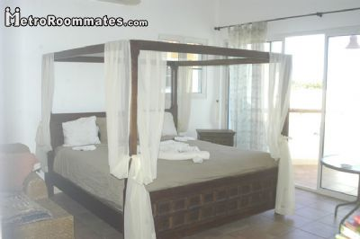 Image 6 furnished 2 bedroom Apartment for rent in Sosua, North Dominican