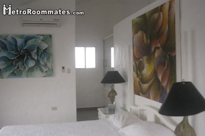 Image 8 furnished 2 bedroom Apartment for rent in Sosua, North Dominican