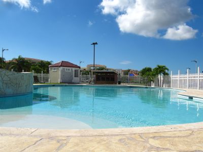 Image 3 furnished 3 bedroom Apartment for rent in Guayama, South Puerto Rico