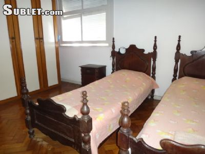 Image 7 furnished 3 bedroom Apartment for rent in Copacabana, Rio de Janeiro City
