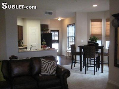 Image 3 unfurnished 3 bedroom Apartment for rent in Caddo (Shreveport), Sportsmans Paradise