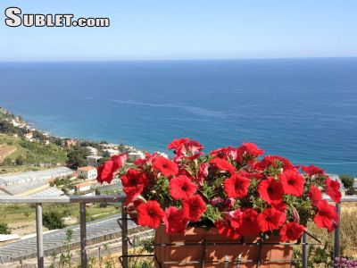 Image 1 furnished 2 bedroom Apartment for rent in San Remo, Imperia
