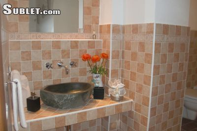Image 3 furnished 2 bedroom Apartment for rent in San Remo, Imperia