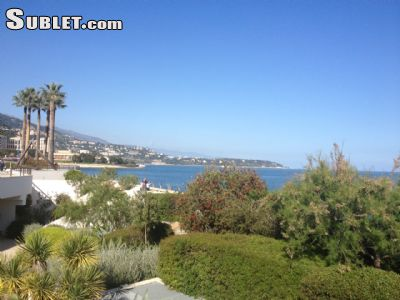 Image 8 furnished 2 bedroom Apartment for rent in San Remo, Imperia