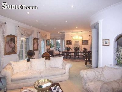 Image 2 either furnished or unfurnished 5 bedroom House for rent in District 12, Budapest