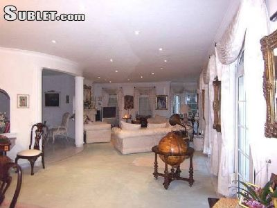 Image 3 either furnished or unfurnished 5 bedroom House for rent in District 12, Budapest