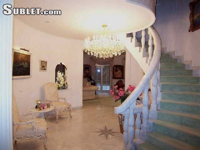 Image 6 either furnished or unfurnished 5 bedroom House for rent in District 12, Budapest