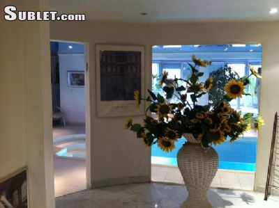 Image 8 either furnished or unfurnished 5 bedroom House for rent in District 12, Budapest