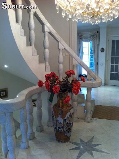 Image 9 either furnished or unfurnished 5 bedroom House for rent in District 12, Budapest
