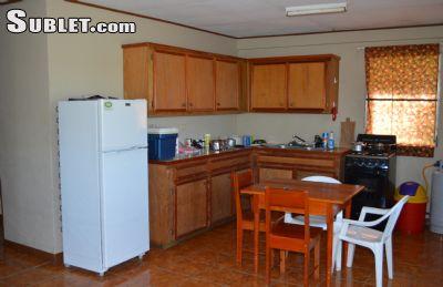 Image 3 furnished 3 bedroom House for rent in Dangriga, Stann Creek
