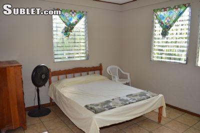 Image 4 furnished 3 bedroom House for rent in Dangriga, Stann Creek