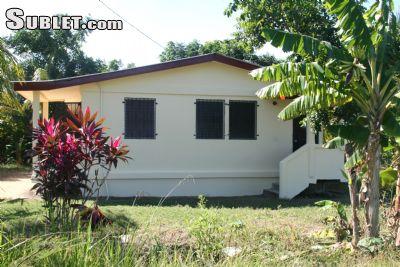 Image 5 furnished 3 bedroom House for rent in Dangriga, Stann Creek