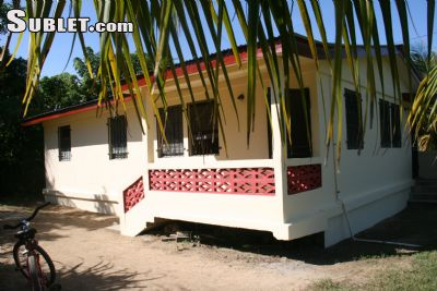 Image 6 furnished 3 bedroom House for rent in Dangriga, Stann Creek
