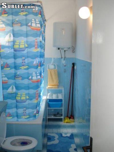 Image 7 furnished 2 bedroom Apartment for rent in Kastela, Split Dalmatia