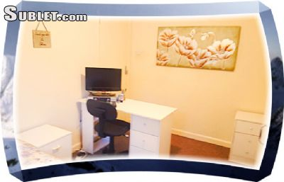 Image 9 Furnished room to rent in Carlisle, Cumbria 3 bedroom House