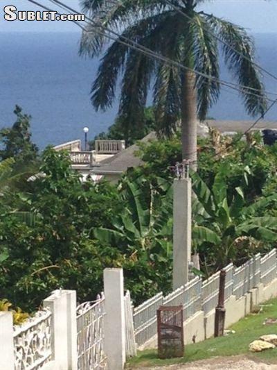 Image 10 furnished 1 bedroom Apartment for rent in Montego Bay, Saint James