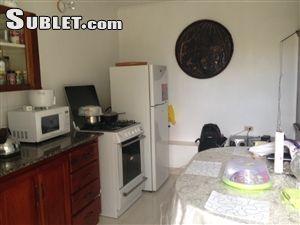 Image 4 furnished 1 bedroom Apartment for rent in Montego Bay, Saint James