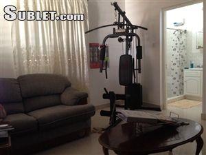 Image 5 furnished 1 bedroom Apartment for rent in Montego Bay, Saint James