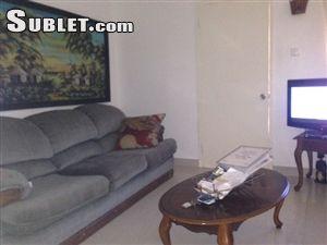 Image 6 furnished 1 bedroom Apartment for rent in Montego Bay, Saint James
