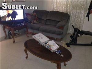 Image 7 furnished 1 bedroom Apartment for rent in Montego Bay, Saint James