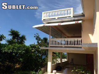 Image 8 furnished 1 bedroom Apartment for rent in Montego Bay, Saint James