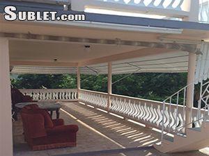 Image 10 furnished 3 bedroom Apartment for rent in Montego Bay, Saint James