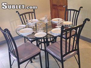 Image 4 furnished 3 bedroom Apartment for rent in Montego Bay, Saint James
