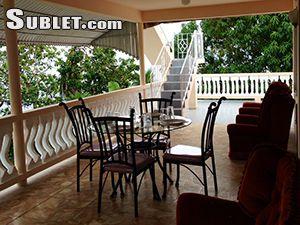 Image 7 furnished 3 bedroom Apartment for rent in Montego Bay, Saint James