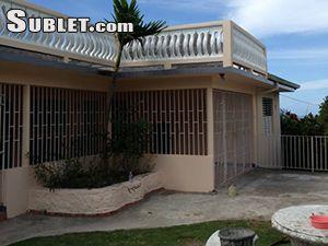 Image 8 furnished 3 bedroom Apartment for rent in Montego Bay, Saint James