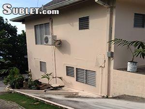 Image 9 furnished 3 bedroom Apartment for rent in Montego Bay, Saint James