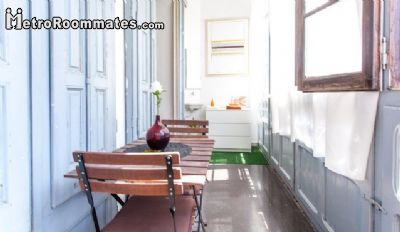 Image 7 Furnished room to rent in Esquerra Eixample, Eixample 4 bedroom Apartment