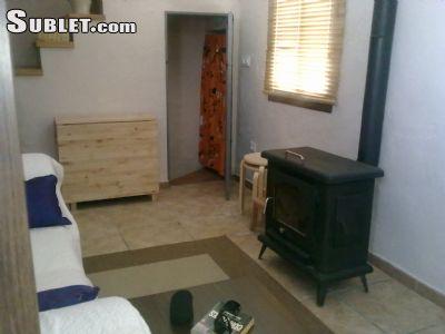 Image 3 furnished 1 bedroom House for rent in Other Cadiz Province, Cadiz Province